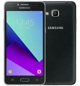 Samsung galaxy J2 Praim Duos