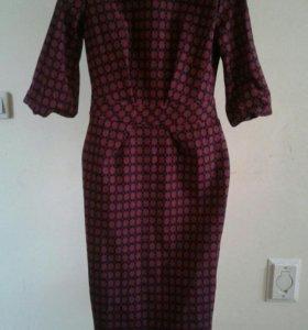 Новое платье Vittoria Vicci