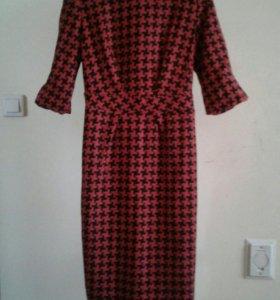 Новое платье Vittoria Vicci.