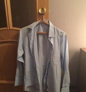 🎁Мужские сорочки рубашки