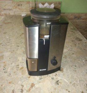 Кофемолка J701
