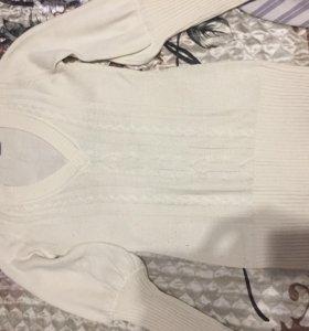 Продам свитера 48-50 размер