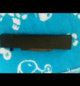 Аккумуляторная батарея от ноутбука леново