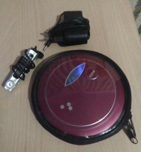 CD-плеер mp-3