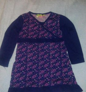 Платье 3год.