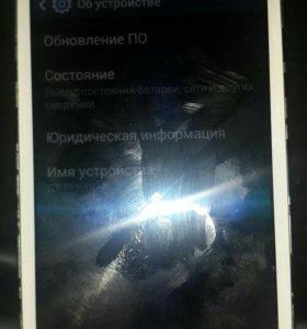 Смартфон Samsung i9300i