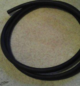 Шланг 20 диаметр новый совершенно 4 метра