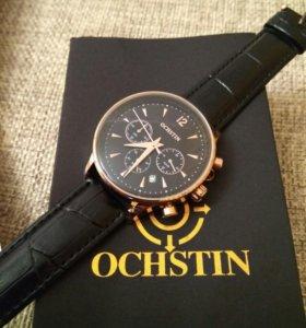 """""""Остин"""" швейцарские часы"""