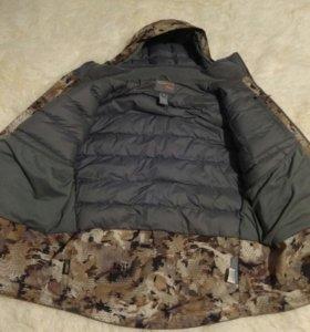 Куртка Sitka
