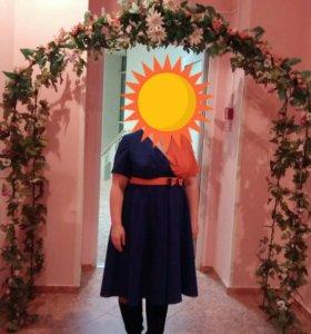 Платье для беременных.8962-552-37-04