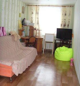 3-Квартира