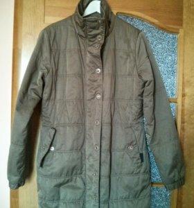 Пальто, куртка демисезонная mitch&co