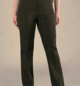 Новые брюки р-р 58-62