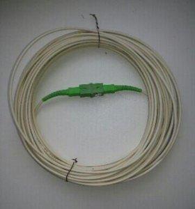Кабель оптоволокно (удленнитель)