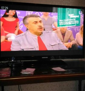 "Телевизор 42"""