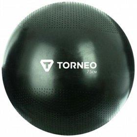Мячи для фитнеса Torneo 55,65,75 см