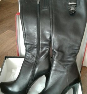 Обувь 35 размер