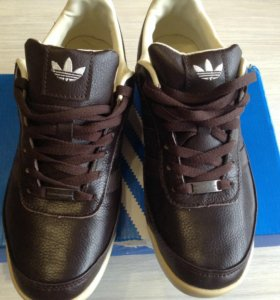 Кроссовки Adidas-originals мужские