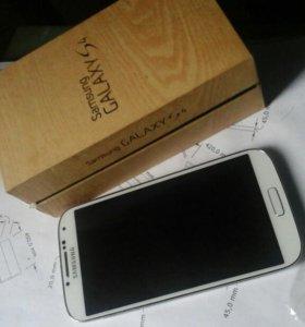 Samsung galaxy s4 9505