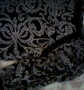 Элегантное платье XS