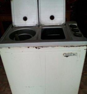 Машинку стиральную т 89209249206