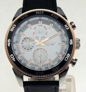 Мужские часы OMAX Premium collection