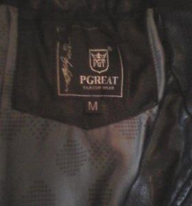 Куртки.8-985-824-81-85