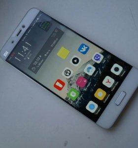 Xiaomi MI 5 обмен