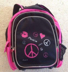 Ecco рюкзак