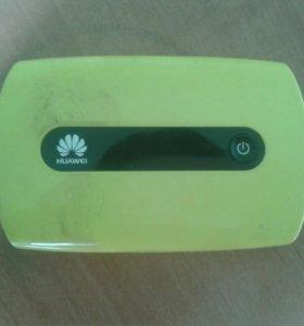 Wifi роутар хайвей мултьмедийный или обменяю