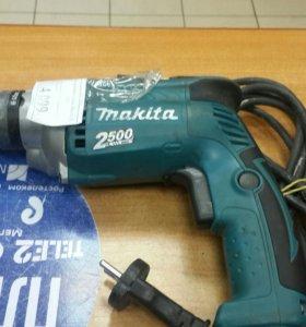 Инструмент дрель makita fs 2700