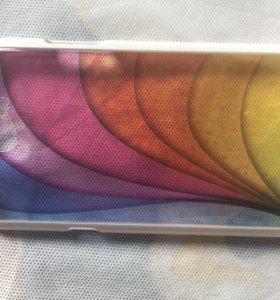 Чехлы на Samsung Galaxy Note 2