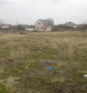 Продам земельный участок в ст.Красноярске