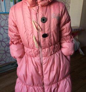 пальто(orby)