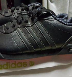 Adidas жен