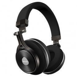 Наушники Bluedio T3 Bluetooth