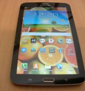 Samsung galaxy tab 3, 3g sm-t211