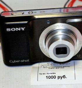 Sony DC S2100