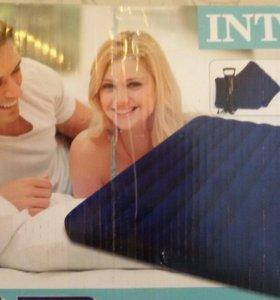Продам надувной матрас