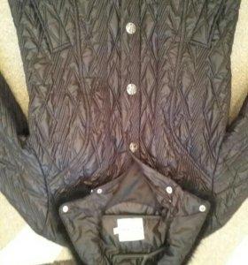 Куртка р 50
