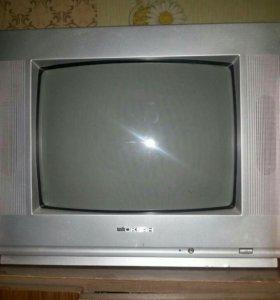 Телевизор ОКЕАН