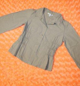 Детская блузка Zara