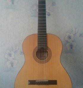 Гитара Hohner HC-06 + чехол