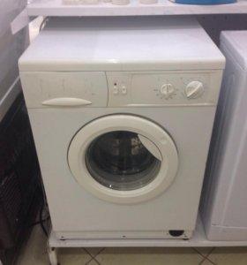 стиральная машина indesit wg82