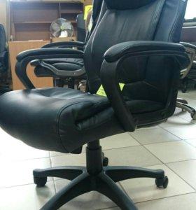 Кресло Энтер (новое)