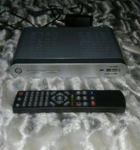 Приемник GS-8306S (Триколор ТВ)
