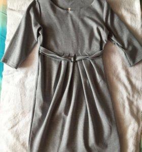 Платье для беременных ШИКАРНОГО качества!!!