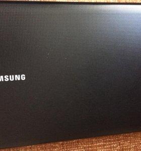 Samsung R528