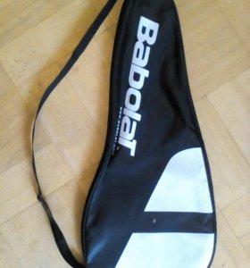 Новый Чехол для тенисных ракеток
