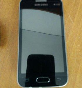 1. Sumsung Galaxy Ace 4 lite 2.ZTE v790